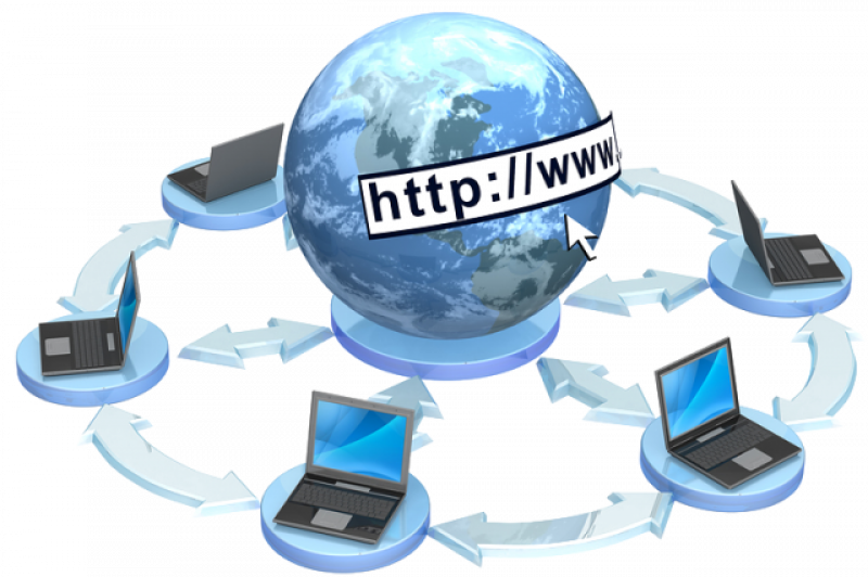 web hosting services in UK
